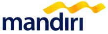 bank-mandiri-logo2